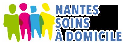 Nantes soins à domicile